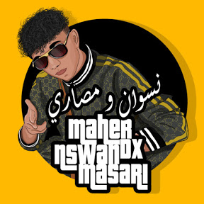 Maher Dx