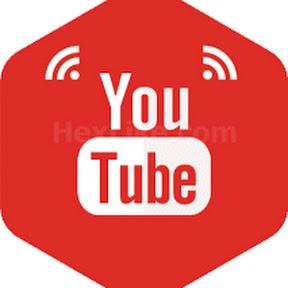 YouTube Sensation - DO SUBSCRIBE