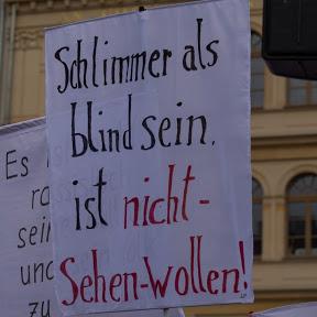 AfD in Sachsen und Dresden - Die Dokumentation
