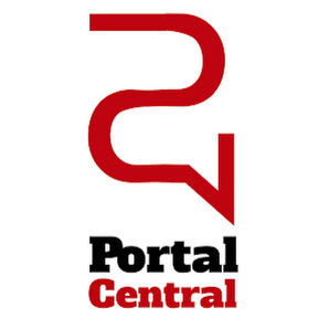 PORTAL CENTRAL mx