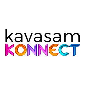 Kavasam Konnect
