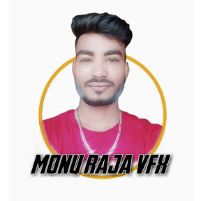 Monu Raja Vfx