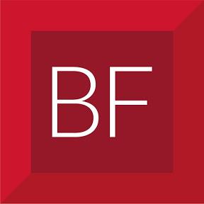 Bertelsmann Foundation