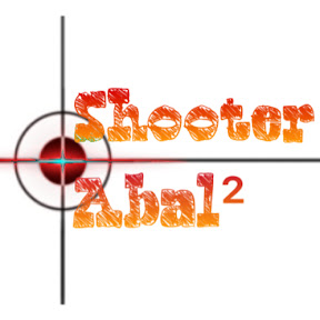 Shooter Abal2