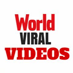 WorldViralVideos WVV