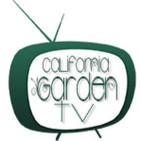 California Garden TV