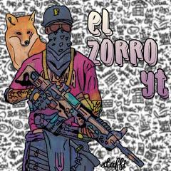 ElZorro YT