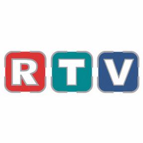 RTV Regionalfernsehen