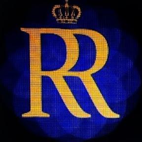 ReiRossi