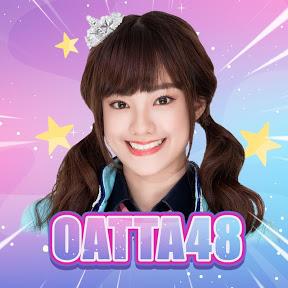 OATTA48