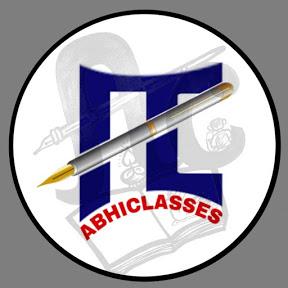 ABHI CLASSES