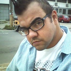 Freddy Ayras