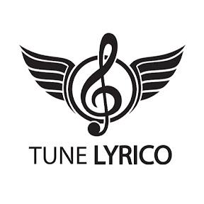 Tune Lyrico