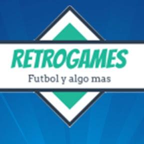 RetroGames