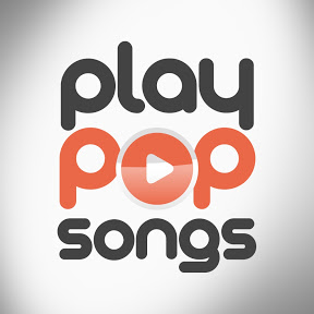 playpopsongs