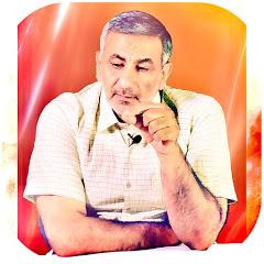 احمد الفارابي
