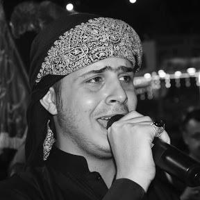 ملا عباس الربيعي Abbas_ALRbeay