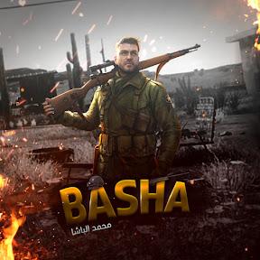 Mohammed Albasha محمد الباشا