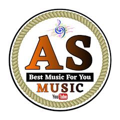 A.S Music