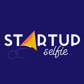 Startup Selfie