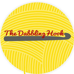 The Dabbling Hook