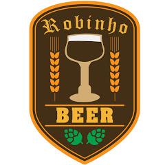 Robinho beer