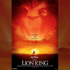 The Lion King - Topic