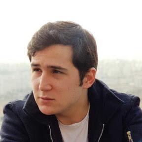 Karim Shakalli