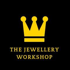 The Jewellery Workshop