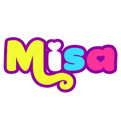 Misa Slime
