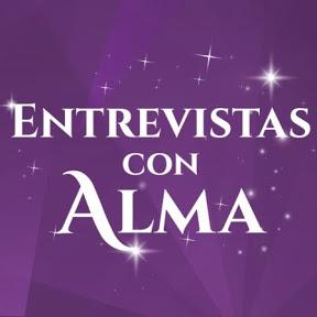 Entrevistas Con Alma
