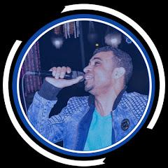 كروان الصعيد - Karwan alsaeid