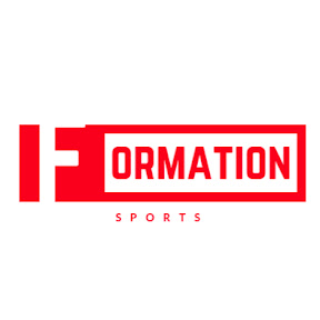Formation Sports