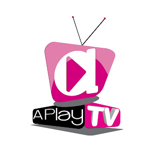 A Play TV