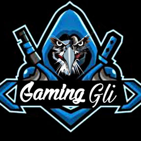 Gaming gli