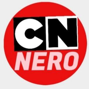 CN NERO