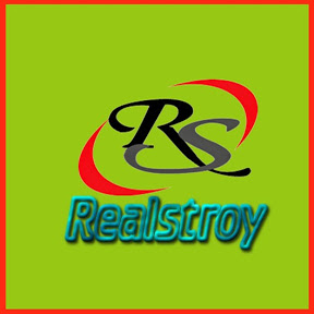 Real Stroy