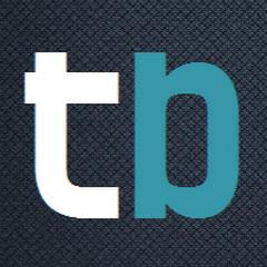 Technobuzznet