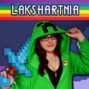 Lakshart Nia