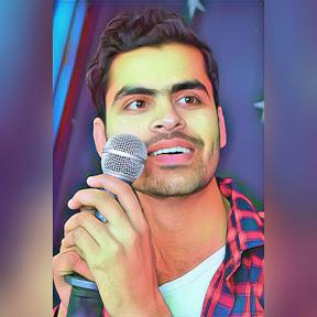 Maroof Mirza Singer