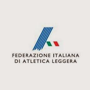 Atletica Italiana