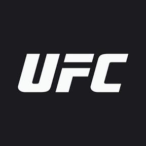 БОЙЦЫ UFC