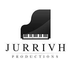 Jurrivh