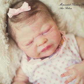 Maternidade Thatiana Rodas