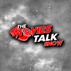 The Movies Talk Show