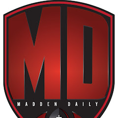 Madden Daily