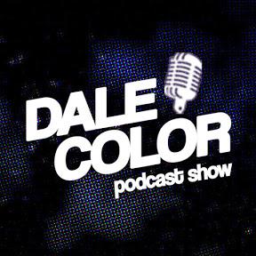 Dale Color : El Vodkast