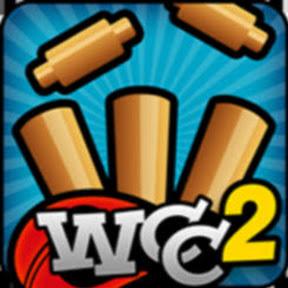 WORLD CRICKET Championship WCC