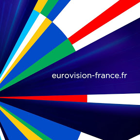 concours-eurovision