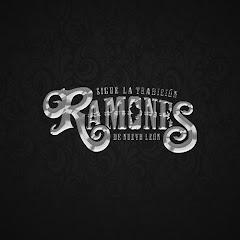 Los Ramones de Nuevo Leon